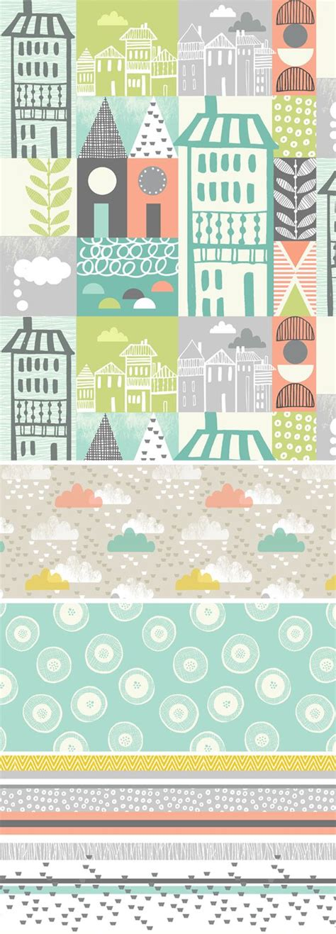 surface pattern freelance jobs 414 best images about cuteness wallpapers fondos de