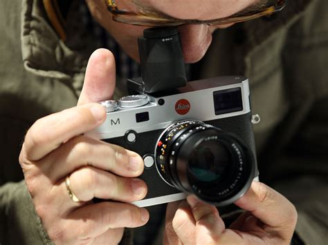 Photographer Career Information by Looking A Digital Photography Information