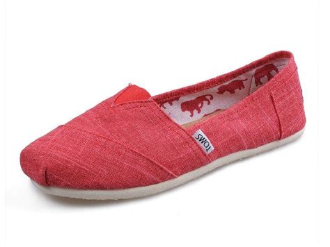 are toms shoes comfortable 31 best images about toms shoes for men on pinterest
