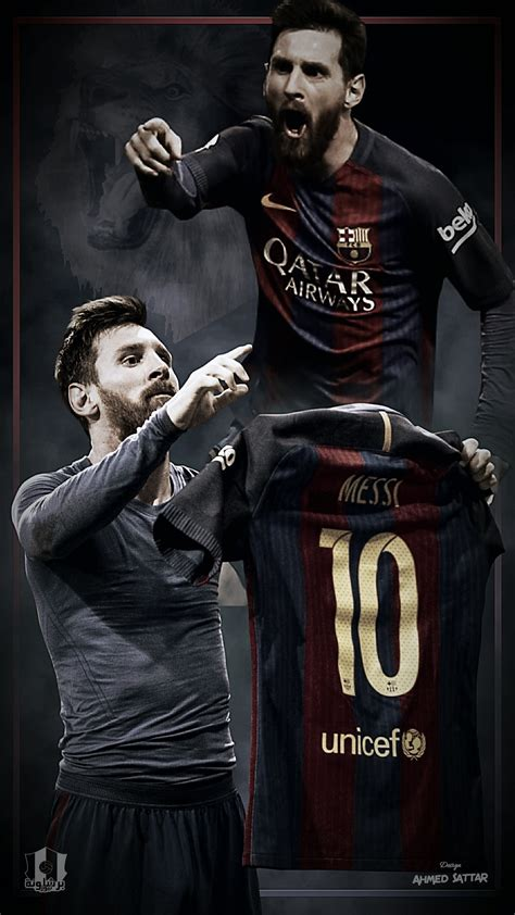 messi background messi background 2018 73 images