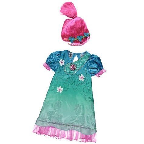baju doc mcstuffins doc mcstuffins costume for