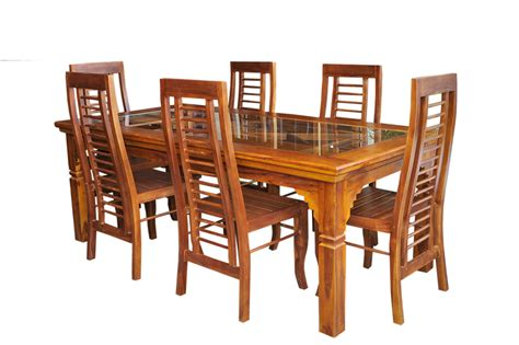 Farnichar Dining Table Farnichar Dining Table 28 Images Wood Dining Table Set