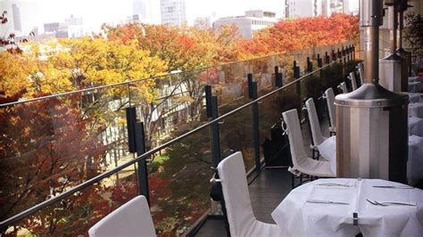 top bars in tokyo best rooftop bars in tokyo 2018 complete with all info