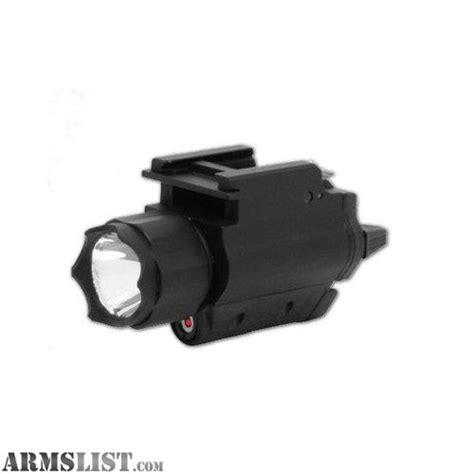 tac light laser combo armslist for sale nebo protec elite hp190ls tac light
