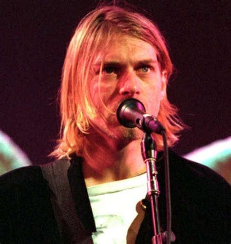 kurt cobain music biography under grunde cabels malayalam notes