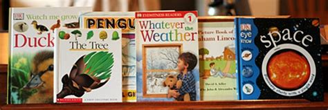 informational picture books picture books vs informational books learning tips for