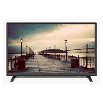 Harga Toshiba Android Tv 32 Inch tv toshiba harga tv toshiba harga tv led update