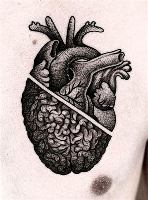 tattoo ideas hipster best 25 ideas on glyphs