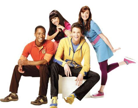 fresh beat band the fresh beat band will be in miami december 14 2013