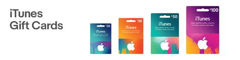 How To Put In Your Itunes Gift Card - itunes gift cards 20 free 100 images easiest way to get free xbox live psn gift