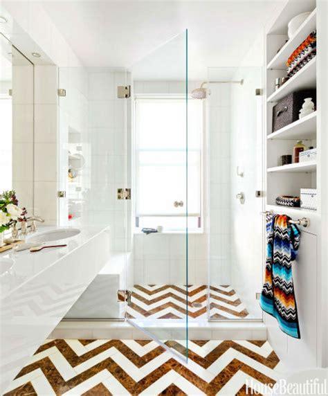chevron bathroom ideas chevron bathroom tile chevron floor