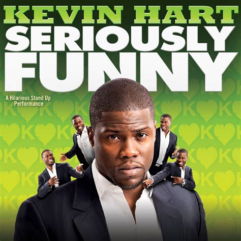 kevin hart comedy movies kevin hart comedy quotes quotesgram