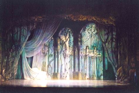 sleeping beauty bedroom beauty and the beast news quotes