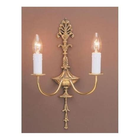 french style wall lights antique french style eden wall light 2 wall lights from