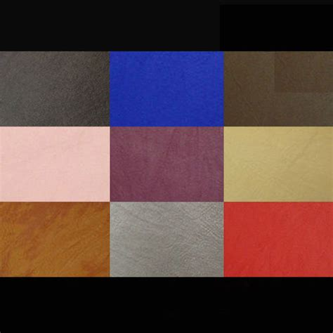vinyl upholstery faux leather vinyl upholstery fabric leatherette fire