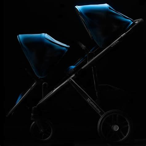 uppababy vista rumble seat 2014 the new 2015 uppababy vista with rumble seat best buggy