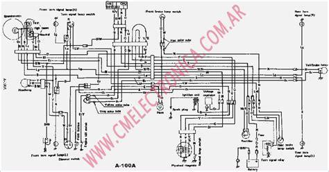 glamorous suzuki intruder 800 wiring diagram gallery