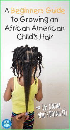 the ultimate guide to gorgeous african american hair fox news 1000 ideas about african american babies on pinterest