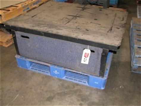 truck tool boxes pull out drawers under truck tray or 4wd vehicle roller slide out storage