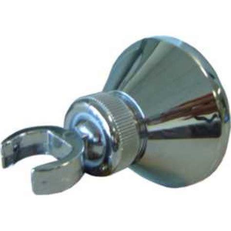telefono doccia supporto per telefono doccia con snodo from category