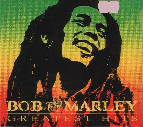 best of bob marley album bob marley greatest hits cd at discogs