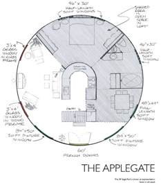 Pacific Yurt Floor Plans 106 Best Images About All Things Yurts On Pinterest Dome