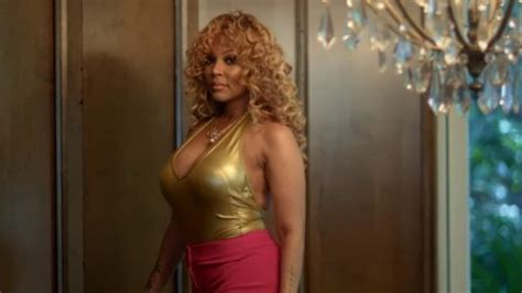 lyrica anderson love and hip hop love hip hop hollywood 2016 spoilers season 3 premiere