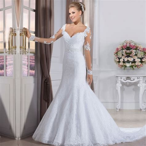 Wedding Dress Near Me by Wedding Dresses Cheap Near Me 2017 Weddingdresses Org