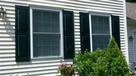 1000 images about shutters and door on