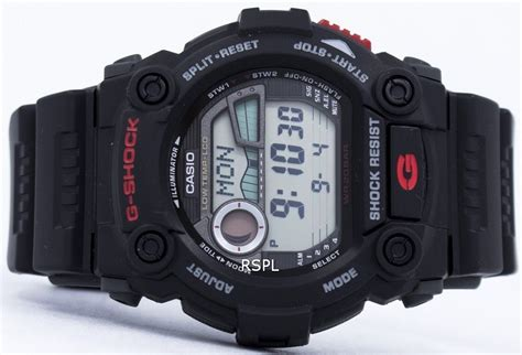 Casio G Shock G 7900 1 Original casio g shock g 7900 1d g 7900 g 7900 1 digital sports