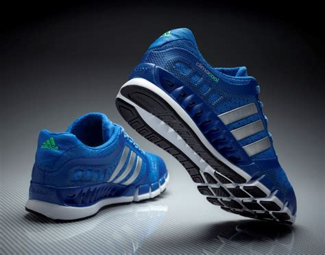 Sepatu Wanita Adidas Flyknit Sneakers Running Sport Lari Olahraga 5 adidas malaysia launches new climacool revolution running shoes lowyat net