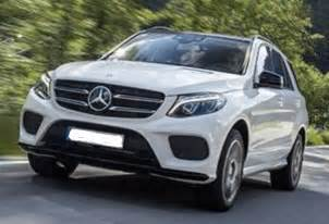 Used Automatic Cars For Sale 2016 Mercedes Gle250d Automatic 4x4 Cars For Sale