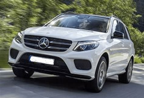 mercedes for sale in 2016 mercedes gle250d automatic 4x4 cars for sale