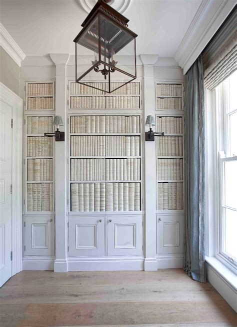 Foyer Closet Doors Traditional Home With Large European Kitchen Interior For