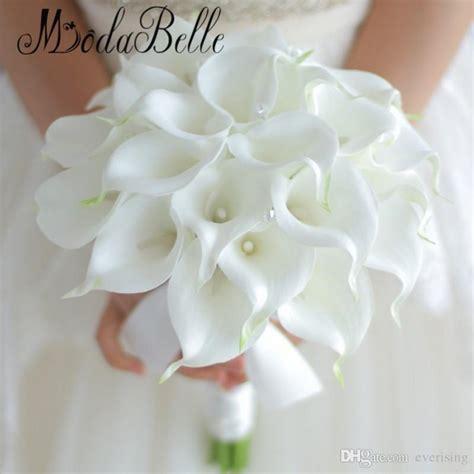 wedding dresses cheap prices – 60 S Style Wedding Dresses   Wedding Dresses Asian