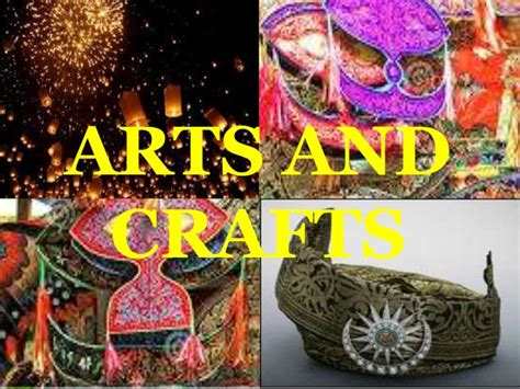 arts and crafts for for arts introduction to arts crafts 2017