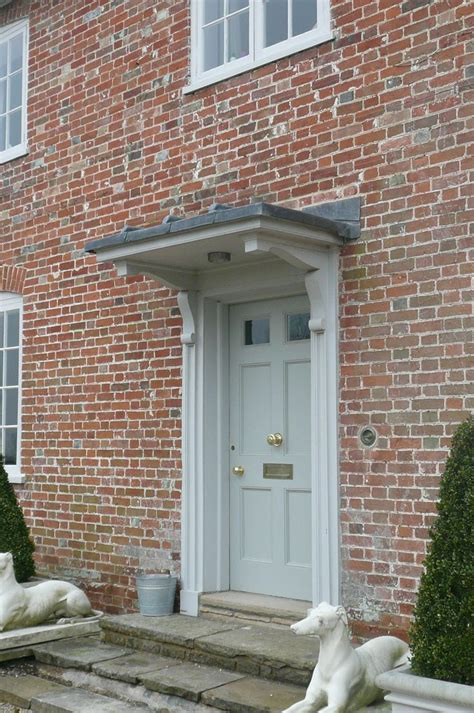 182 Best Nice Period Front Doors And Door Furniture Images Cottage Door Furniture