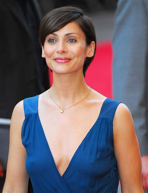 1000  ideas about Natalie Imbruglia on Pinterest   Trendy