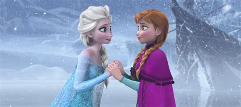 anna und elsa film you tube quiz which anna or elsa is your signature style