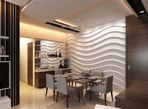 high end interior designers high end residential interior design project at borivali