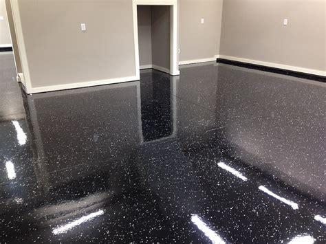 epoxy flooring cost metallic epoxy floor cost
