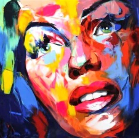 pinturas al oleo de rostros pintura art 237 stica del retrato pintados al 243 leo t 233 cnica