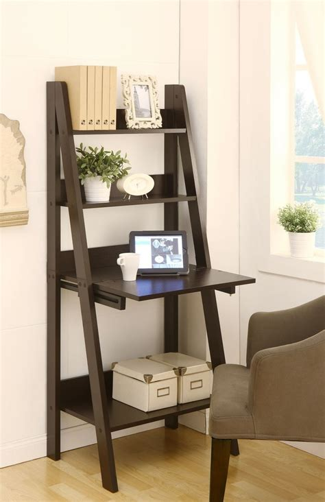 writing desk with shelves 25 best carson s room re do images on pinterest bedroom