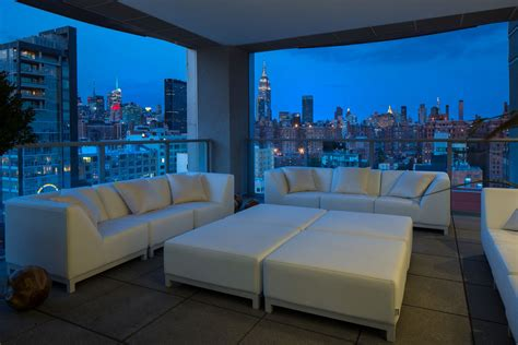 stunning 10 million new york city apartment for sale gtspirit stunning 20 million new york city apartment is