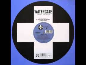watergate heart  asia dj quicksilvers  mix edit  youtube