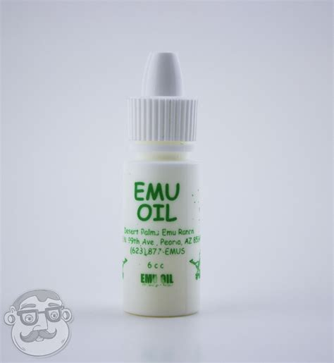 tattoo aftercare emu oil emu oil ear stretching aftercare urbanbodyjewelry com