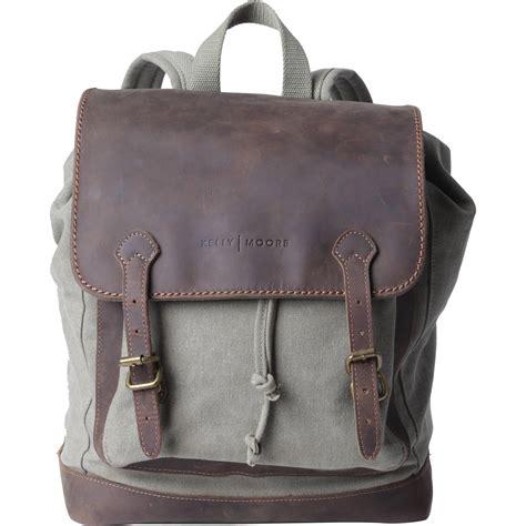 Back Pack Kekinian Cewek 10 bag pilot backpack kmb back brn km 4015 b h photo