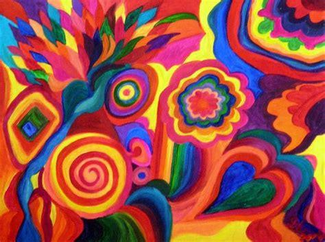imagenes artisticas simples psic 243 logo jorge salazar colores y emociones