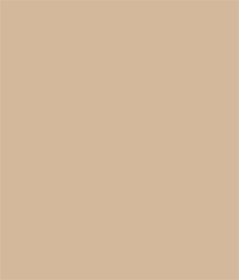 buy asian paints tractor emulsion highland grass at low price in india snapdeal