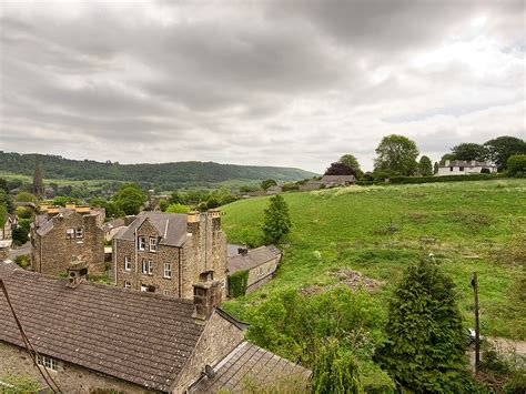 cottages in bakewell 3 bedroom cottage in bakewell friendly cottage in